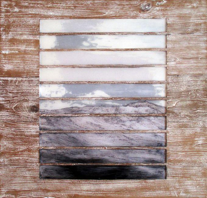 http://intranet.saintdizier.com/images/art/166-Am-lie-Desjardins-A-drifting-life-30-x-30-Lo.jpg