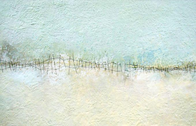 Susan Wallis - The Passage