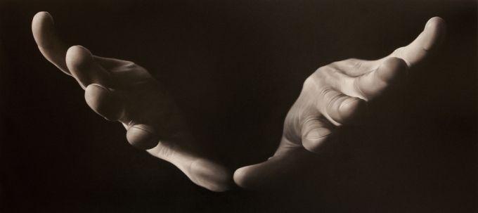 http://intranet.saintdizier.com/images/art/169-Ognian-Zekoff-Le-Vol-48x96-low%2A.jpg