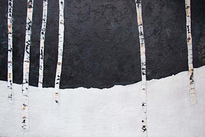 http://intranet.saintdizier.com/images/art/169-Wallis-The-Illumination-48x72-Low.jpg