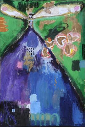 http://intranet.saintdizier.com/images/art/170---Douce-volupt-0x60-low.jpg