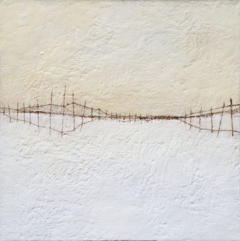 http://intranet.saintdizier.com/images/art/177-susan-wallis-closed-boundaries-30x30-low.jpg