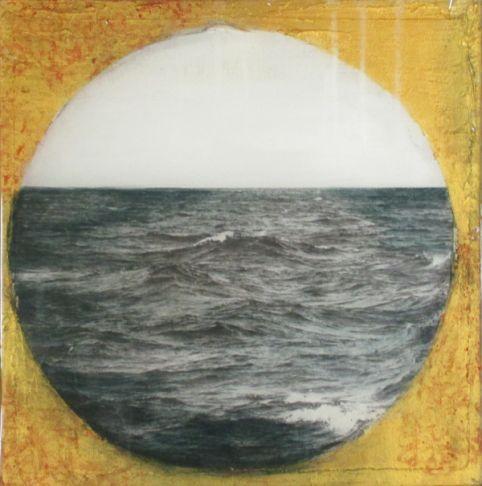 http://intranet.saintdizier.com/images/art/178Amelie-Desjardins-Golden-opera-II-12x12Low.jpg