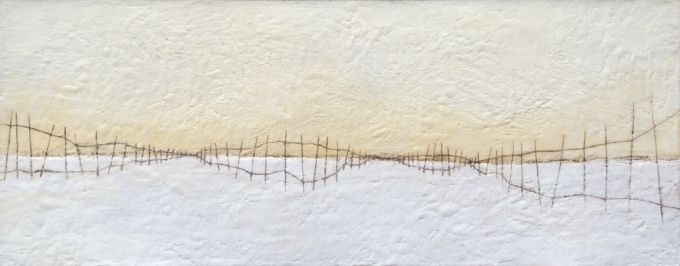 http://intranet.saintdizier.com/images/art/179-susan-wallis-pushing-boundaries-24x60-low.jpg