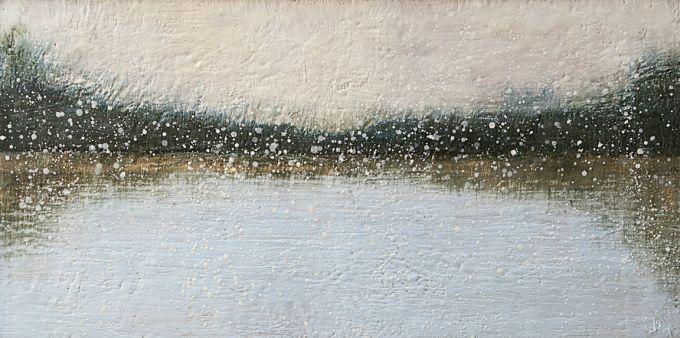http://intranet.saintdizier.com/images/art/180-susan-wallis-a-winter-soft-melody-24x48-low.jpg