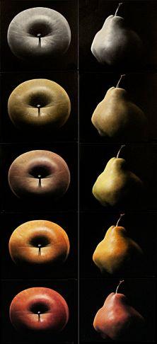http://intranet.saintdizier.com/images/art/180-zekoff-pommes-et-poires-24x60-poly-low.jpg
