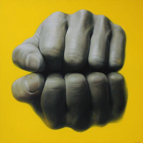 http://intranet.saintdizier.com/images/art/181-zekoff-conviction-48x48-low.jpg
