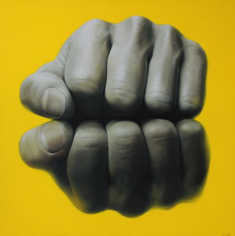 http://intranet.saintdizier.com/images/art/181-zekoff-conviction-48x48-low.jpg