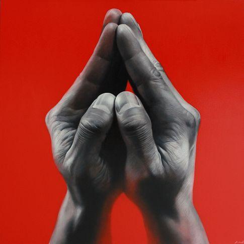 http://intranet.saintdizier.com/images/art/182-Zekoff-lance-48x48-low.jpg