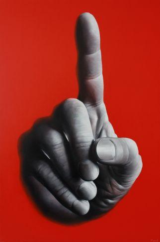 http://intranet.saintdizier.com/images/art/183-zekoff-the-winner-48x48-low.jpg