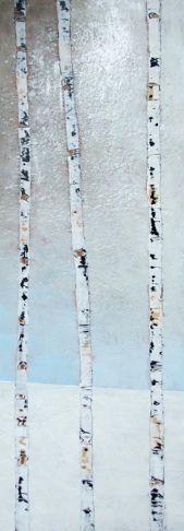 Susan Wallis - Winter's Magic