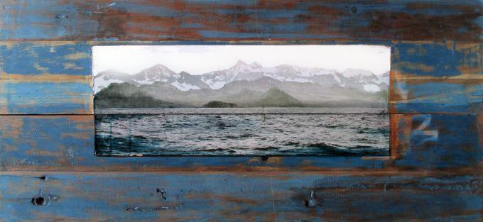 http://intranet.saintdizier.com/images/art/190.ameliedesjardins.ilebouvet-40x20.lo.jpg