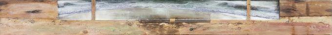 http://intranet.saintdizier.com/images/art/194-ameliedesjardins-Ocean-ballad-10x80-lo.jpg