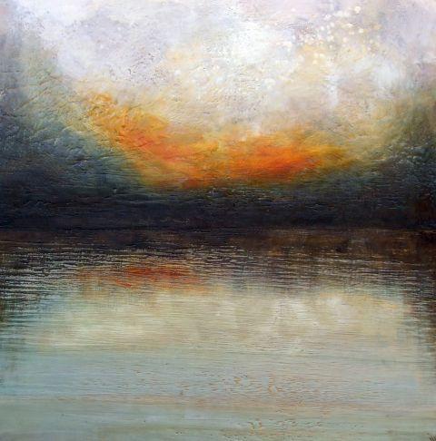 http://intranet.saintdizier.com/images/art/195-Autumn-s-Proposal-42x42-2013.jpg