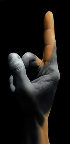 http://intranet.saintdizier.com/images/art/196-zekoff-UP--72x36.jpg