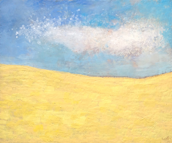 http://intranet.saintdizier.com/images/art/197-Blue-skies-from-now-30x36-low-v2.jpg