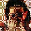 Martin Rondeau - 1971_Dear Miss.Fantasy
