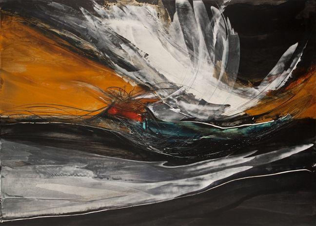 http://intranet.saintdizier.com/images/art/2026-On-n--a-plus-les-volatiles-qu-on-avait-46x64-LOW.jpg