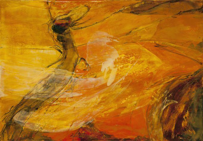 http://intranet.saintdizier.com/images/art/2043-Laprise_Enfin-le-soleil_46x66_lo.jpg