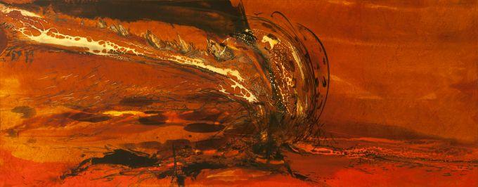http://intranet.saintdizier.com/images/art/2048-Louis_Laprise-Felin-19x50-LO.jpg