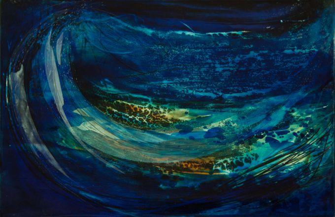 http://intranet.saintdizier.com/images/art/2063-Louis_Laprise-Banana_Blue-18x26-LO.jpg