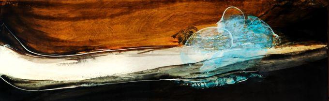 http://intranet.saintdizier.com/images/art/2074-Louis_Laprise-Chasse_aquatique-23_x72_-Chasse_Aquatique-2012_1.jpg
