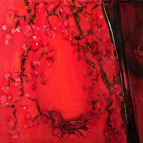 http://intranet.saintdizier.com/images/art/2075-Louis_Laprise-Kimono_24_x24.jpg