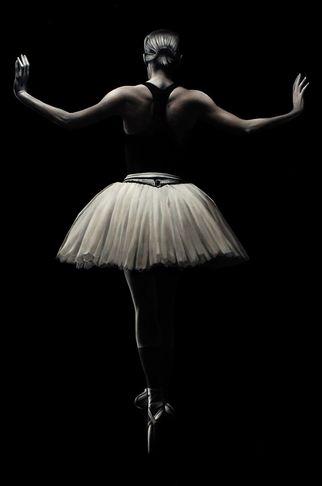http://intranet.saintdizier.com/images/art/209-Zekoff-Ballet-X-60-x-40-low.jpg