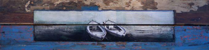 http://intranet.saintdizier.com/images/art/210-Le-passeur-20x80-lo.jpg