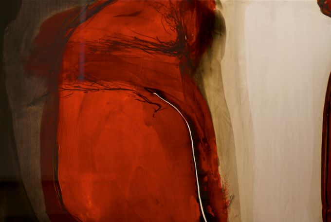 http://intranet.saintdizier.com/images/art/2113_Louis-Laprise_Rouge-et-blanc_web.jpg