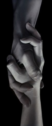 http://intranet.saintdizier.com/images/art/222-Zekoff-LIFELINE-IV-72x30.jpg