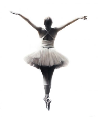 http://intranet.saintdizier.com/images/art/228-small-Ballet-II-series-blanches-BIG-IMG_0838.jpg