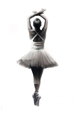 http://intranet.saintdizier.com/images/art/230-Zekoff-small-Balet-III--series-blanches--BIG--IMG_0834.jpg