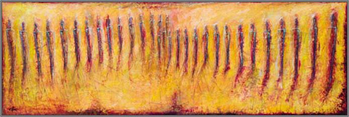 http://intranet.saintdizier.com/images/art/237%20Ruban%20de%20lumiere%2030x90.jpg
