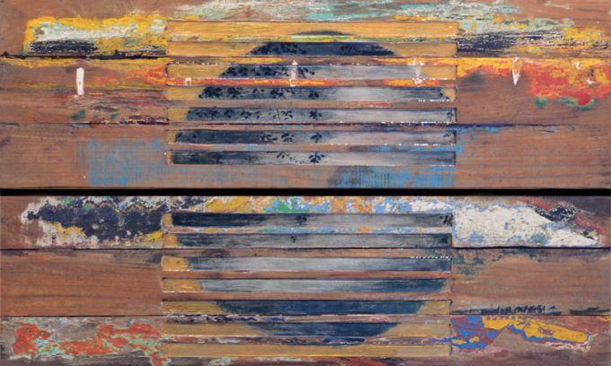 http://intranet.saintdizier.com/images/art/237-Amelie-desjardins-L-escale-26x36-low.jpg