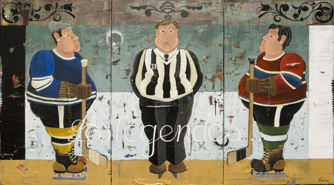 http://intranet.saintdizier.com/images/art/239-therrien-les-legendes-40x72-low.jpg