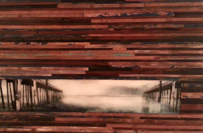 http://intranet.saintdizier.com/images/art/246-amelie-desjardins-dune-rive-a-lautre-II-48x72-lo.jpg