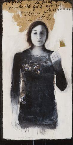 http://intranet.saintdizier.com/images/art/250-dominique-fortin-galerie-saint-dizier-face-au-vide-1-60x30-low.jpg