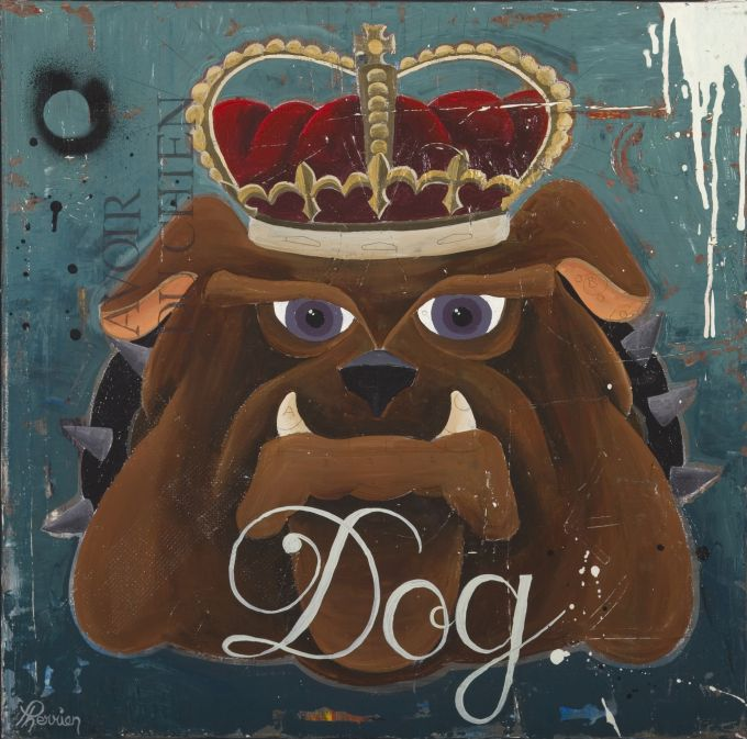 http://intranet.saintdizier.com/images/art/251-dog-24x24-hi.jpg