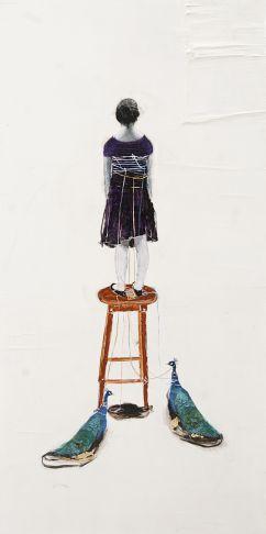http://intranet.saintdizier.com/images/art/288-Dominique-fortin-nos-enfants-sont-les-plus-grands-60x30-low.jpg