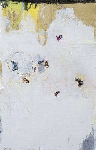 http://intranet.saintdizier.com/images/art/291-dominique-fortin-douce-lueur-48x30-low.jpg