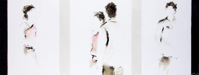 http://intranet.saintdizier.com/images/art/293-imprevu.jpg