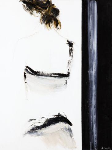 http://intranet.saintdizier.com/images/art/295-Lucille-Marcotte-C-line-30x40-low.jpg