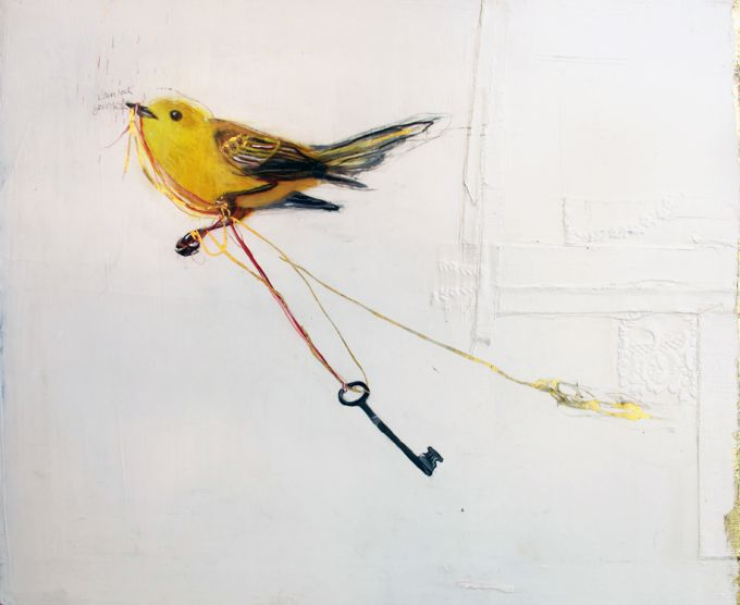 http://intranet.saintdizier.com/images/art/298--Fortin-unlock-yourself-XVIII.jpg