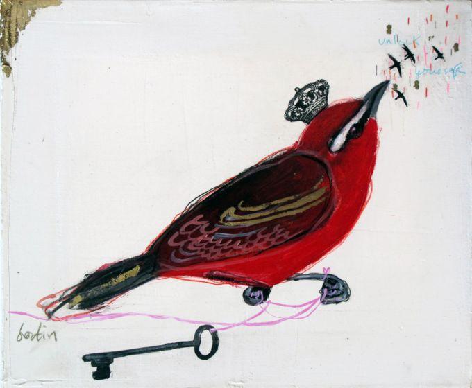 http://intranet.saintdizier.com/images/art/300--Fortin-unlock-yourself-XX.jpg