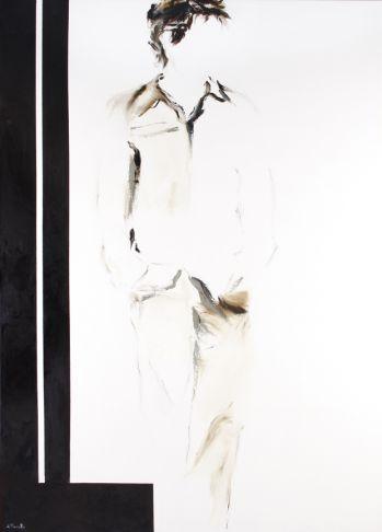 http://intranet.saintdizier.com/images/art/300-Lucille-Marcotte-essential-60x84-low.jpg