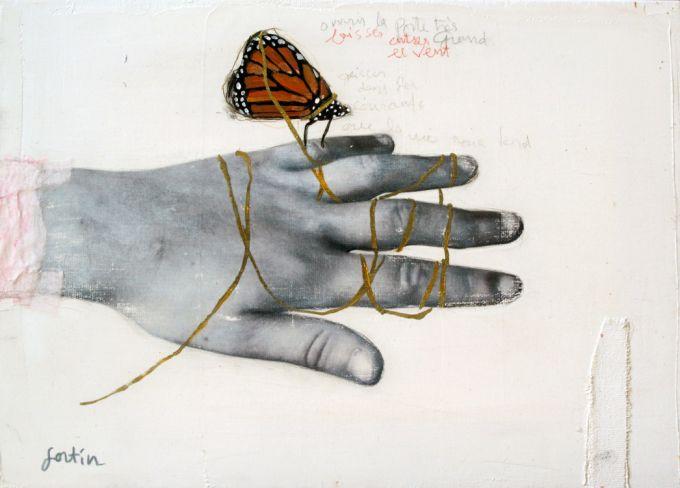 http://intranet.saintdizier.com/images/art/301--Fortin-le-lien-VI.jpg