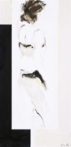http://intranet.saintdizier.com/images/art/304-Lucille-Marcotte-Intuition-24x12-low.jpg