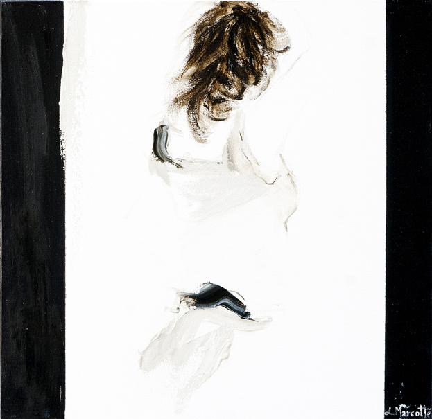 http://intranet.saintdizier.com/images/art/308-Lucille-Marcotte-Poeme-20x20-low.jpg