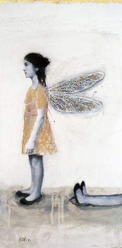 http://intranet.saintdizier.com/images/art/308-renaitre-fortin-30%2A30-lo.jpg